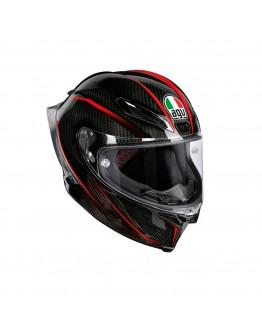 Pista GP R Gran Premio Carbon/Italy