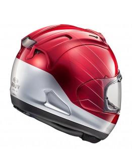 Arai RX-7V CB Red