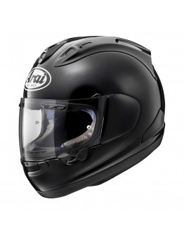 Arai RX-7 V Diamond Black