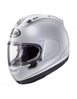 Arai RX-7 V White