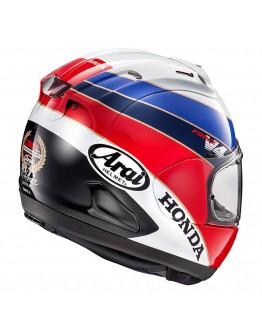 Arai RX-7V Honda RC30