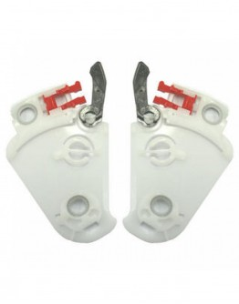 Arai Base Plates  I-Type