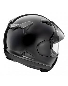 QV-Pro Diamond Black