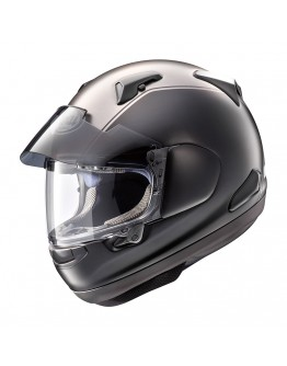 QV-Pro Gold Wing Grey