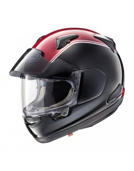 QV-Pro Gold Wing Red