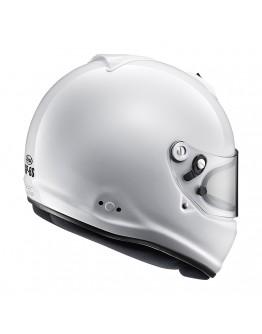 GP-6S