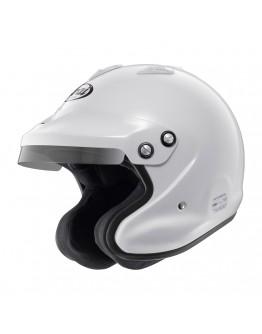 GP-J3 White