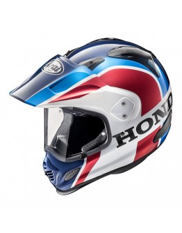 Arai Tour-X 4 Africa Twin 2018