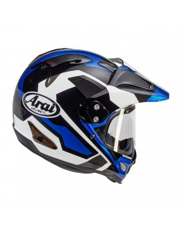 Tour-X 4 Catch Blue