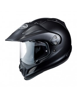 Arai Tour-X 4 Frost Black