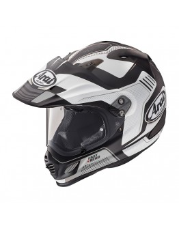Arai Tour-X 4 Vision White Matt
