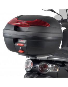 Givi Βαλίτσα E340N Vision Monolock
