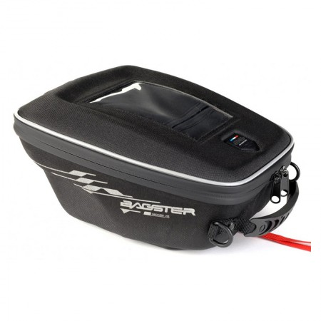 Bagster Tankbag BagLocker XSR040