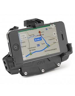 Givi Βάση Universal Smart Clip S920M