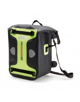 Givi Tank/Tail Bag High Visibility WP406