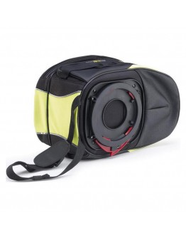 Kappa TankBag TankLock Yellow RA311