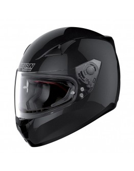 Nolan N60-5 Metal Black 12