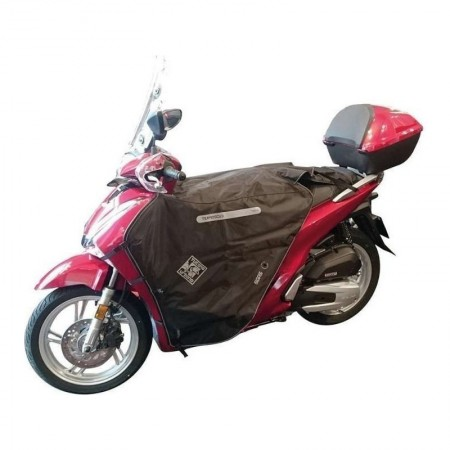 Tucano Κουβέρτα Honda SH 125-150 17 R185