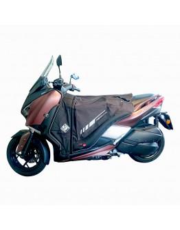 Tucano Κουβέρτα 4 Season Yamaha Xmax 125/300/400 17 R190PROX