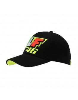 WLF 46 Καπέλο
