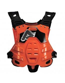 Acerbis Θώρακας Profile 2.0 Orange