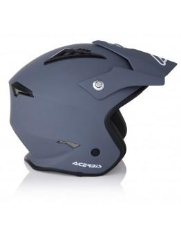 Acerbis Jet Aria Grey