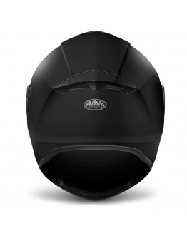 Airoh ST 501 Black Matt
