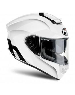 Airoh ST 501 White