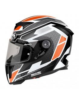 GP 500 Regular Orange