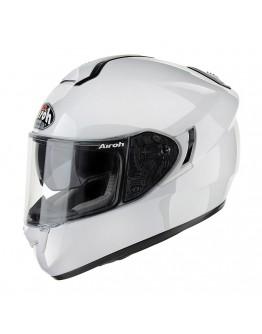 ST701 White