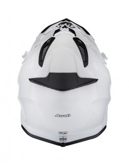 Airoh Aviator Junior Color White