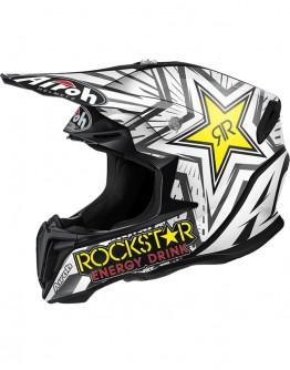 Twist Rockstar