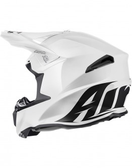 Airoh Twist White