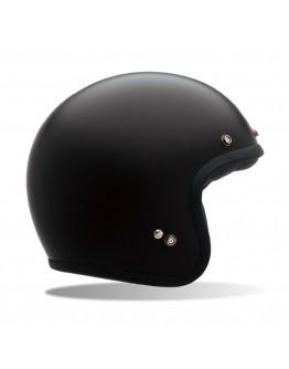 Custom 500 Vintage Row Black Matt