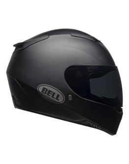 Bell RS-2 Black Matt