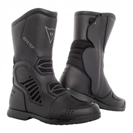 Dainese Solarys Gore-Tex Boots