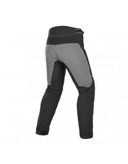 Dainese D-Explorer Gore-Tex Pant Grey