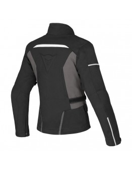 Dainese Zima Lady Gore-Tex Jacket