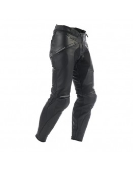 Dainese Alien Leather Pant