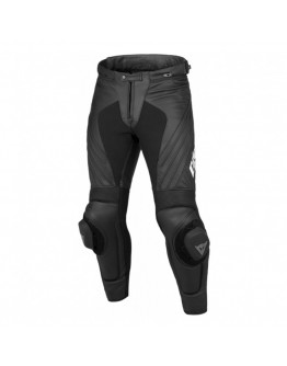 Dainese Delta Pro Evo C2 Leather Pant Black