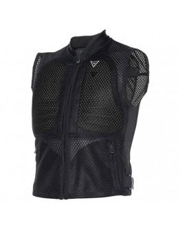 Dainese Body Guard Black