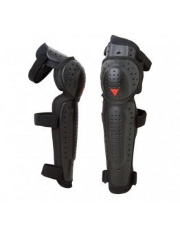 Dainese Επιγονατίδες Knee V E1