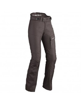 Ixon Summit Lady Tex Pant