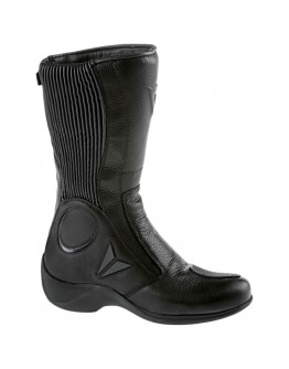 Dainese Lola Lady Gore-Tex Boots
