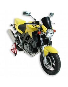 Ermax Ζελατίνα Nose SV 650/1000 03-10