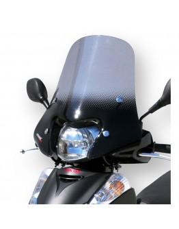 Ermax Ζελατίνα Sportivo High SH 300 10-15