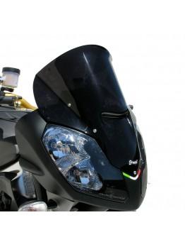 Ζελατίνα High RSV 1000 R Tuono 1000 06-11