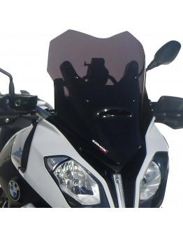 Ζελατίνα Sport S 1000 XR 15-18