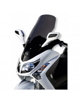 Ermax Ζελατίνα High GTS 300 Evo 09-12