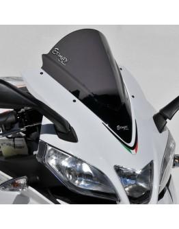 Ermax Ζελατίνα Aprilia RS4 50/125 11-18 Aeromax